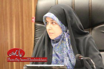 از وعده های نشدنی پرهیز کنیم   تصویب شیوهنامه نسقسازان در شورای شهر