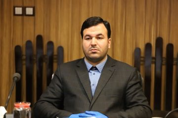 تشریح برنامه های ماه مبارک رمضان سازمان فرهنگی، اجتماعی و ورزشی شهرداری رشت
