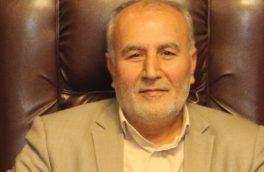 سامانه دریافت عریضه الکترونیکی زندانیان در زندانهای گیلان ره اندازی می شود