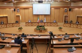استاندار گیلان: مشکلات دسترسی دانشآموزان به شبکههای مجازی برطرف میشود
