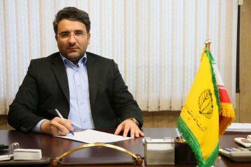 پیام تبریک مدیر روابط عمومی و امور بین الملل شرکت دخانیات ایران به مناسبت آغاز هفته گرامیداشت خبرنگار