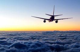 عراق همه پروازها به ایران را لغو کرد