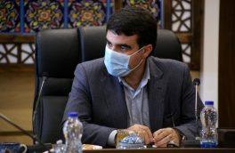 رشت به کارگاه عمرانی تبدیل میشود/ پروژه تصفیه خانه سراوان اعتبار استان گیلان است