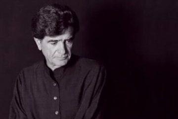 گفتوگوی منتشر نشده با محمدرضا شجریان | «ربنا» را یک دعای سیاسی کردند | هنرمند وظیفه دارد حرف مردم را در مقابل سیاست بزند