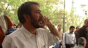 بازداشت کارگردان سینما به خاطر قتل همسایه
