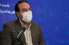 حکم روحانی برای رئیسی | رئیسی سخنگوی ستاد ملی مبارزه با ویروس کرونا شد