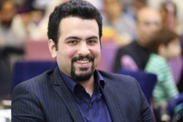 نوروزپور دبیر شورای اطلاع رسانی سازمان تامین اجتماعی شد