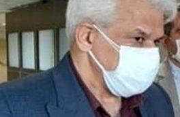 حادثه درگیری در بیمارستان پیروز لاهیجان تشریح شد