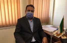 خدمات الکترونیکی در دانشگاه علوم پزشکی گیلان غیر حضوری ارایه می شود
