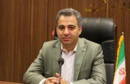 حامد عبدالهی با ۱۴رای به عنوان رئیس شورای شهرستان رشت انتخاب شد
