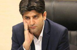 طی حکمی از سوی احمدی ، شهردار رشت؛مدیریت سرمایه انسانی شهرداری رشت منصوب شد