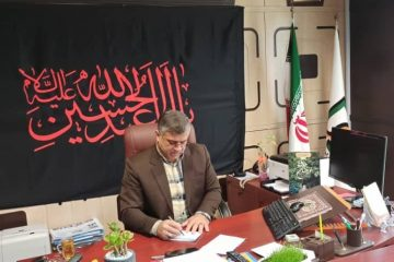 تشریح عملکرد سازمان مدیریت آرامستانهای شهرداری رشت در سال ۹۹