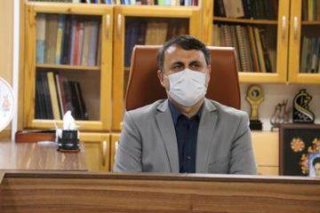 معرفی کاندیداهای متخلف انتخاباتی به مراجع قضایی