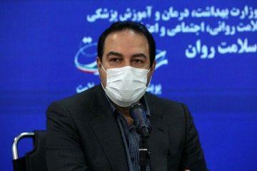 اواخر مرداد ۱۵میلیون دوز واکسن به ایران میرسد