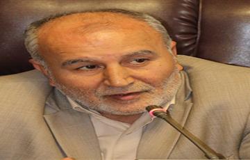 اداره کل زندانهای گیلان یکی از پنج استان برتر در سطح سازمان زندانها شد