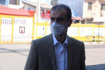 سید محمد احمدی از ثبات مدیریت تا شوک استعفا