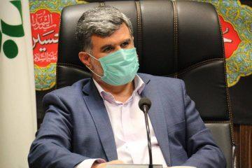 شهردار سابق نه بیمار بود و نه تحت فشار شورا
