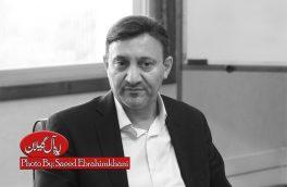 شهردار رشت: جلسات استیضاح موجب فشارهای روانی بر شهروندان می شود