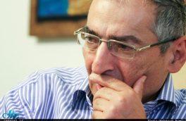 رئیس جمهور آینده یکی از این سه نفر است!   پیش بینی صادق زیباکلام از بازگشت احمدی نژاد به پاستور