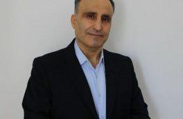 ضرورت تغییر در رویکرد شهرداری/ دکتر مهرداد بردبار