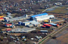 توانمندسازی واحدهای صنعتی با محوریت جذب بازارهای داخلی و خارجی